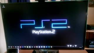 Windows 7 - PS2 (Boot Up) Start Up Sound - Download link for the program