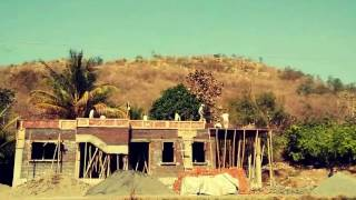 Making of Gokul...Our House !!!