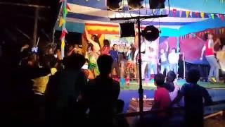 bangla dance hungama