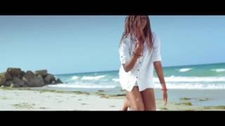 MAUA SAMA FT BEN POL   THIS LOVE = OFFICIAL VIDEO HD HIGH