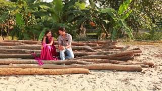 Ak Jibone 3 Bangla Music Video 720p HD BDMusic25 Info
