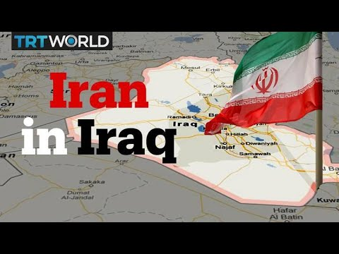 Xxx Mp4 Iran In Iraq Radius Of Influence 3gp Sex