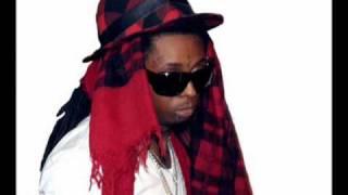Lil Wayne - Soo Woo (Real Blood)