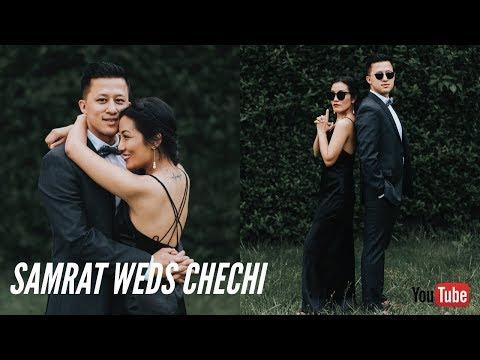 Xxx Mp4 Nepali Wedding Video Chechi And Samrat New York 3gp Sex