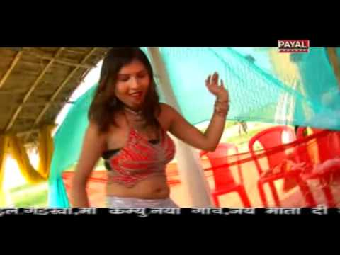 Xxx Mp4 Tani Lahenga Utha Ke Chuma Lela Rajaji Bhojpuri Hot Songs 2013 New Hemant Harjai 3gp Sex