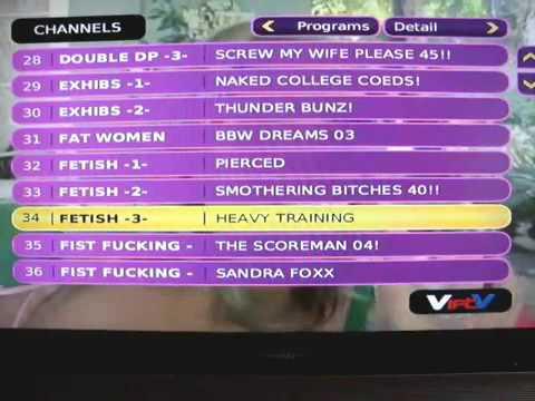 Xxx Mp4 Adult IPTV HD Box 3gp Sex