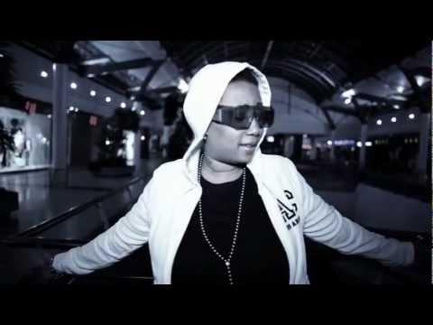 Xxx Mp4 Foxy Dana Quot Pure Realite Quot Feat Inovanm And Dog Kanaval 2013 Video 3gp Sex
