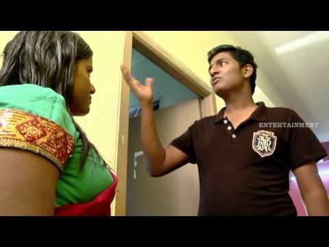 नाजायज संबंध - Madanapalli Aunty - Hot Desi Video - Hot Mallu Aunty Making Love on Bed