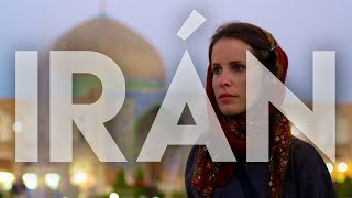 La antigua Persia | #21 Irán