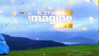 NDTV Imagine Channel ID 7  - BUBBLES