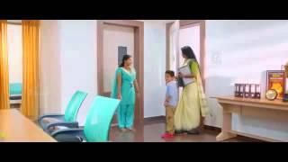 Salt mango tree comedy scene
