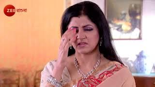 Bokul Kotha - Indian Bangla Story - Epi 67 - Feb 19, 2018 - Zee Bangla TV Serial - Best Scene