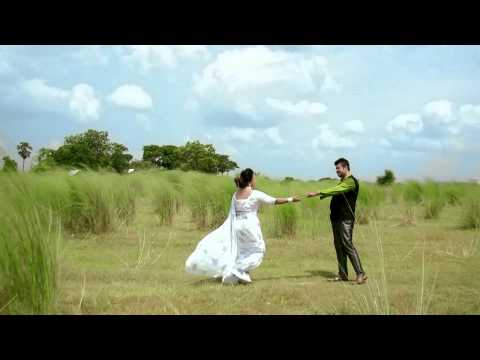 Xxx Mp4 Rozina Music Video Eiy Mon Tomake Dilam Remake 3gp Sex