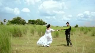 Rozina Music Video Eiy Mon Tomake Dilam Remake