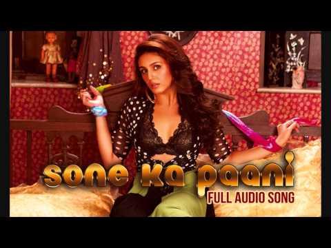 Xxx Mp4 Sone Ka Paani Full Audio Song Badlapur 3gp Sex