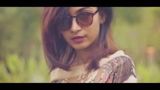 O'Sanam | Yashwiin ft Manneesh (The INC) | Official Music Video
