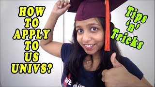 HOW TO BECOME AN INDIAN STUDENT IN USA | FUNNY VIDEO BY OFFICIAL JHALLI