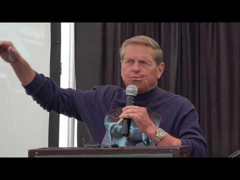 Xxx Mp4 Top Secret SR 71 Blackbird Pilot Brian Shul May 5 2018 Anchorage Alaska 3gp Sex