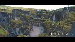 FREE Blockbuster Video LUTs Download