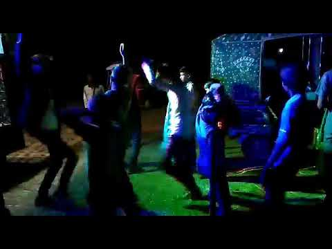 Xxx Mp4 Dino Par Din Latke R Rohit Khurana Video 3gp Sex