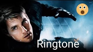 mission impossible ringtone, mission impossible ringtone download.link