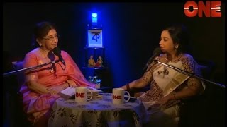 Urmimala Basu and Sushmita Sarkar on