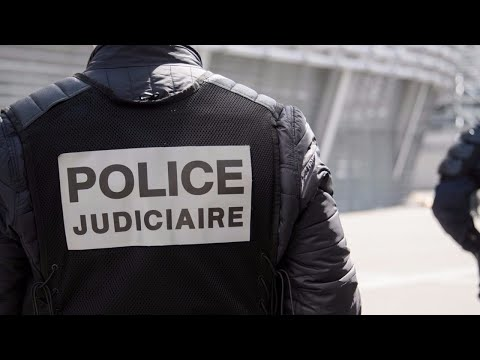 Xxx Mp4 Pédophile De Villefontaine Des Victimes Apprennent Leur Viol Par Les Gendarmes 3gp Sex