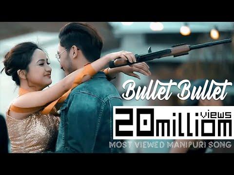 Xxx Mp4 Bullet Bullet Official Music Video Release 3gp Sex