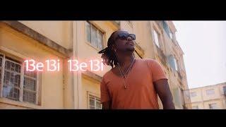 Nyashinski - Bebi Bebi (Official Music Video) [Skiza: Dial *811*25#]