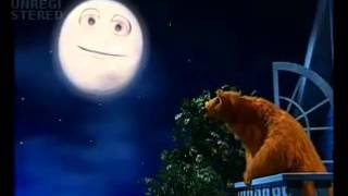 Goodbye Song 5x - Bear in the Big Blue House
