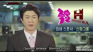 boys over flowers eps 1 sub indo part 1