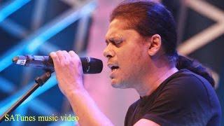 Bangla New Song | Bijli | James Bangla Best Song | Singer: James | SATunes music video