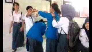 kalompok 3 kawih & kakawihan SMK PASUNDAN 3 CIMAHI