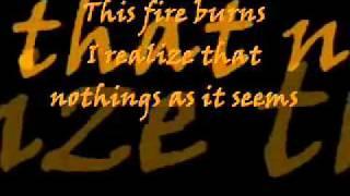 Sting - Desert rose [LYRICS+MP3 DOWNLOAD]