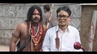 Assamese Comedy  top