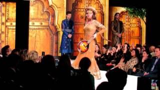 Deewani Mastani dance Bajirao Mastani