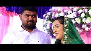 Kerala wedding | Sajin & Renish | Pramo | Pupa fotogrpy |