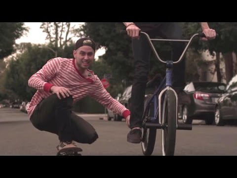 Issues - Never Lose Your Flames (Official Music Video)