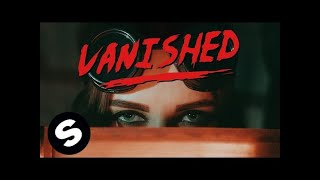 Univz -  Vanished (Official Music Video)