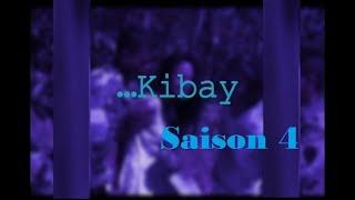 Kibay Saison 4 - Film Gasy Complet (tantara mitohy)
