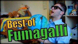 BOF Best Of Fumagalli