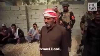 شاهد بطولة رائد سلام الفرقه الذهبيه