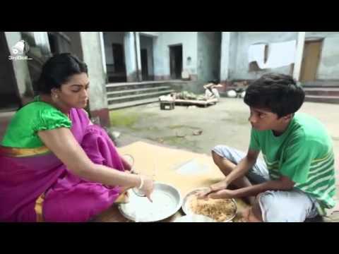 Xxx Mp4 Actress নিপুনের সেক্স ভিডিও 3gp Sex
