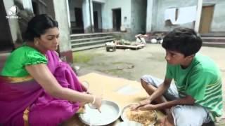 actress  নিপুনের  সেক্স  ভিডিও
