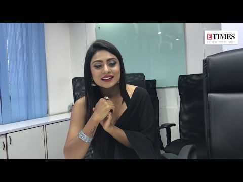 Xxx Mp4 Naagini S Deepika Das Says She Rejected The Role Of Playing A Snake Woman Initially 3gp Sex