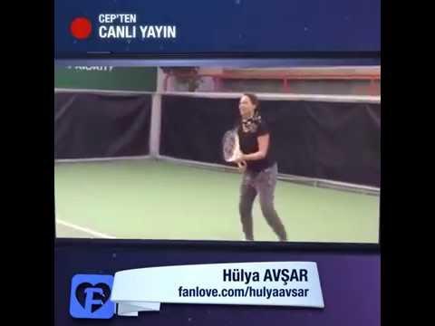 Hülya Avşar Fan Sayfası Fanlove