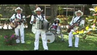 Agrupación Norteña Aguilas De Cristo De Colombia  DESCANSA YA