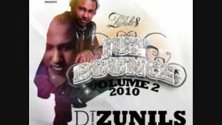 Tu Jaane Na - Atif Aslam (Bachata Mix)   DJ zunils.wmv