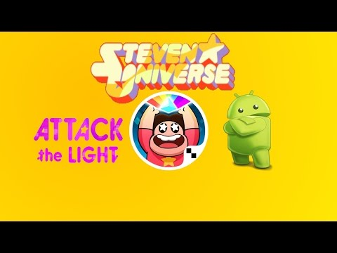 Xxx Mp4 How To Get Attack The Light Steven RPG For Free 3gp Sex