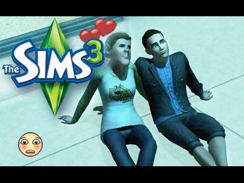 Xxx Mp4 Első Randi 2 The Sims 3 3gp Sex
